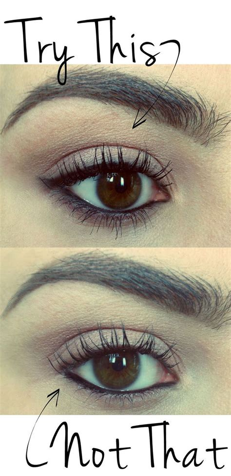 tattoo eyeliner waterline how to do a dark waterline in the most flattering way