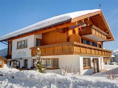 haus alpen ferienwohnung alpsee haus alpen flair bolsterlang frau