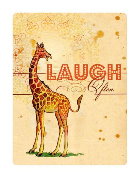 imagenes jirafas abrazadas mejores 84 im 225 genes de pedro en pinterest arte de