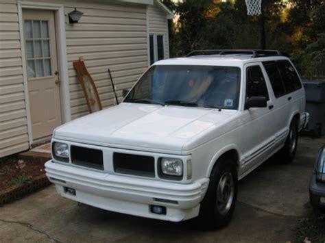 where to buy car manuals 1993 oldsmobile bravada windshield wipe control cangri mc 1993 oldsmobile bravada specs photos modification info at cardomain