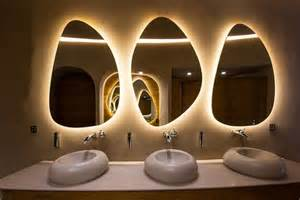 Bathroom Vanities Ideas » Modern Home Design