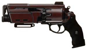 Duke mk 44 destinypedia the destiny encyclopedia