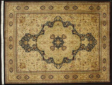 bijan rugs bijan rugs roselawnlutheran