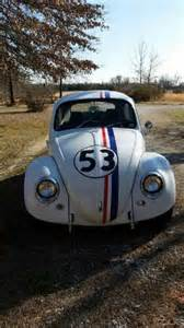 volkswagen beetle classic herbie 1966 vw herbie the love bug for sale photos technical