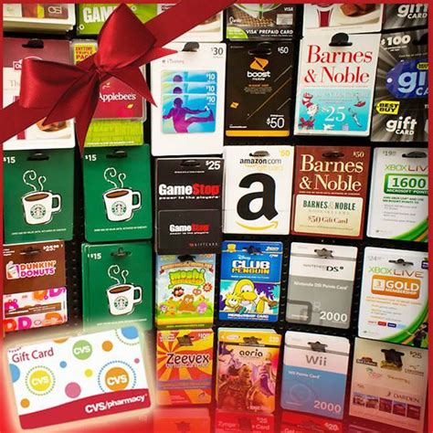 Gift Cards At Cvs Pharmacy - don t forget cvs pharmacy for last minute gifts enter to win 500 in gift cards