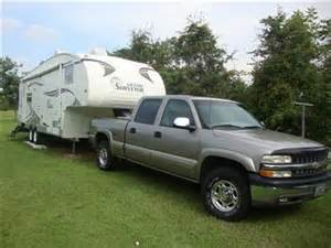 5th Wheels For Sale With Truck 5th Wheel Cer Truck Combo For Sale