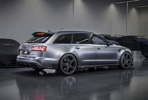 Audi Rs6 Abt by Welke Audi Rs6 Avant C7 Heb Je Liever Abt Of Toch Mtm