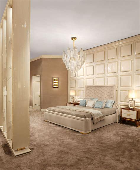 da letto stile classico 30 camere da letto di lusso in stile classico mondodesign it