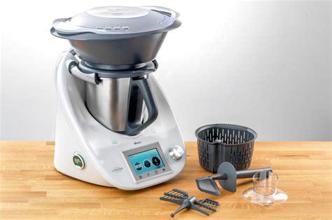 bimbi cucina robot da cucina quale comprare e quale regalare dissapore