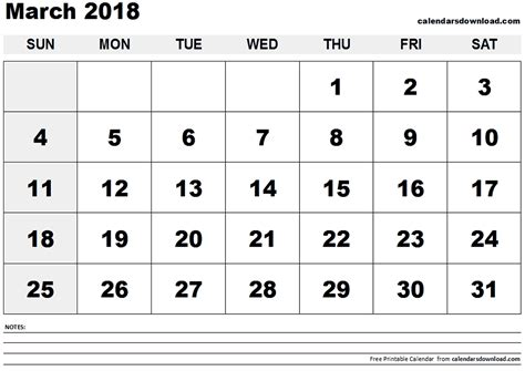 Calendar 2018 May Malayalam Monthly Calendar Template 2017 Word Calendar Printable Free