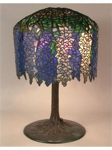 who is louis comfort tiffany new york historical society louis comfort tiffany