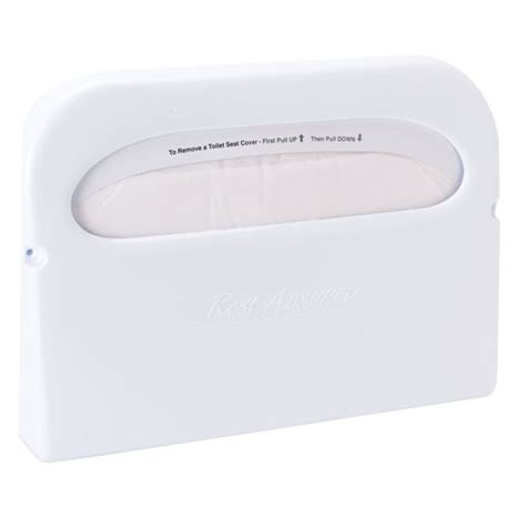 toilet seat covers dispenser item toilet seat cover dispenser