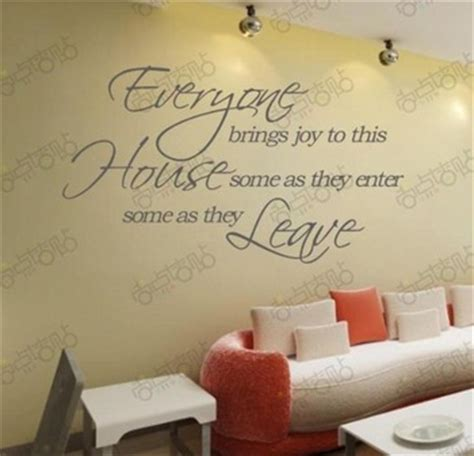 dining room quotes dining room wall quotes quotesgram
