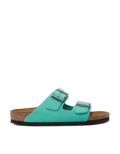 mint flat shoes mint green flat shoes 28 images new look new look
