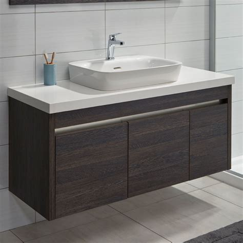 1200 bathroom vanity furniture ideas for home interior