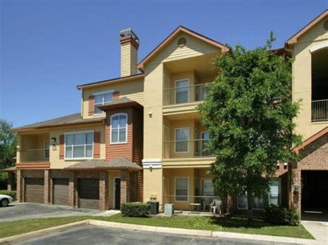 windsor house apartments h i g realty partners acquires 322 unit windsor house apartments in san antonio
