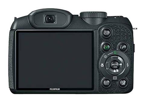 Baru Kamera Fujifilm Finepix S1600 fujifilm finepix s1600