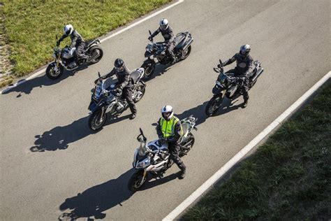 Motorrad Und Frauen by Motorrad Frauen