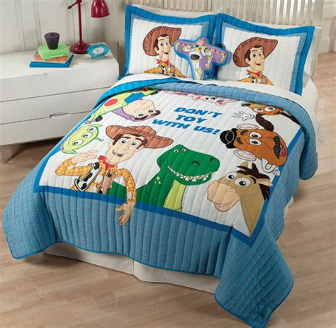fun toys for the bedroom toy story bedroom decor for kids homesfeed