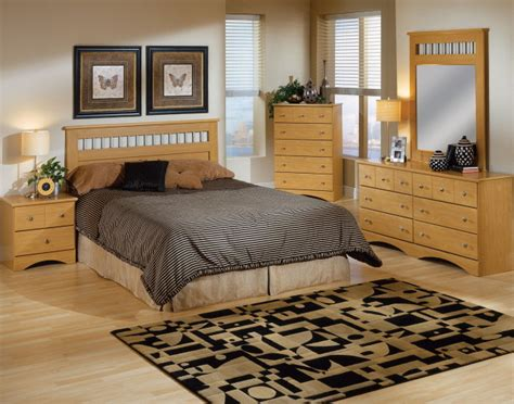 home goods bedroom furniture home goods bedroom furniture home design ideas