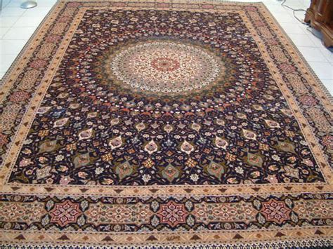 Rug Stores In Minneapolis by Rugs Carpets In Minnesota