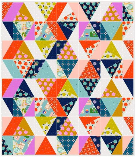 free printable scrap quilt patterns 10 fun free scrap quilt patterns suzy quilts