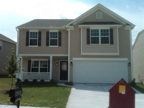 For Rent 4 Bedroom Houses Charlotte Mitula Homes