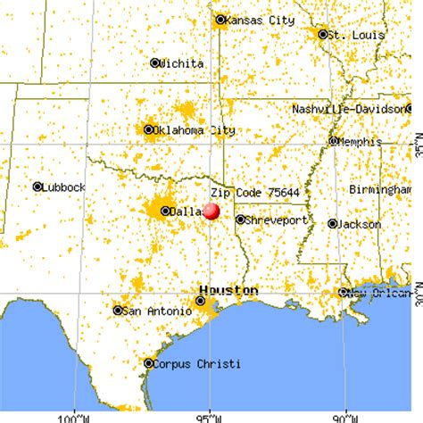 map of gilmer texas 75644 zip code gilmer texas profile homes apartments schools population income