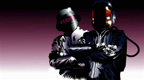 daft punk aerodynamic daft punk aerodynamic hd 1080p extended chords chordify