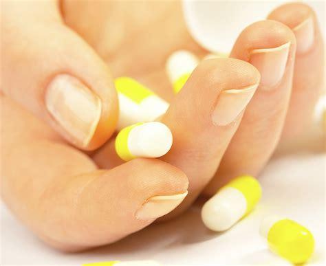 sleep drug sleeping drugs prescription sleep medication