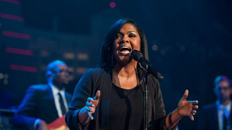 Cece Me 2 by S42 Ep12 Cece Winans Quot Why Me Lord Quot