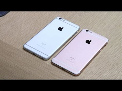 apple iphone   gb price   philippines pricepricecom