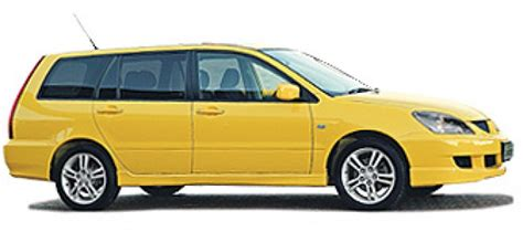 2004 mitsubishi wagon more recalls for gm and mitsubishi bestride