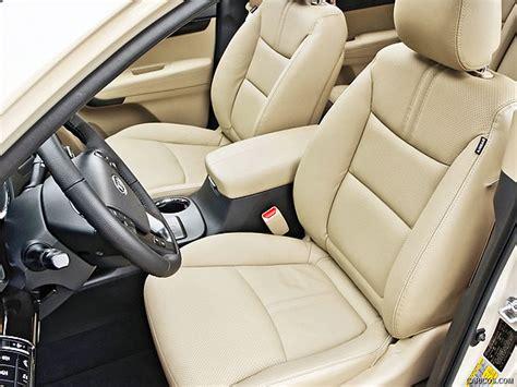 kia sorento leather seats new 2013 kia sorento brief review about this promising
