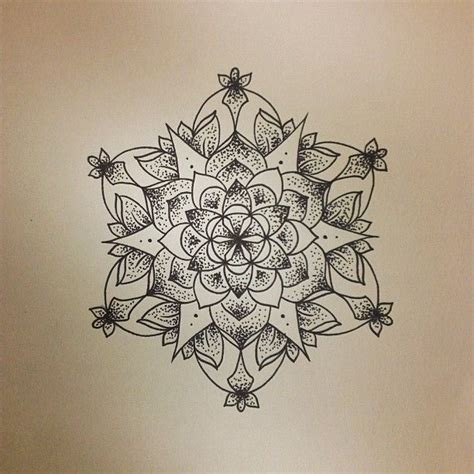 mandala koi tattoo 162 best images about tattoos on pinterest pisces