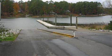 lake murray boat launch sclakes lake murray r info
