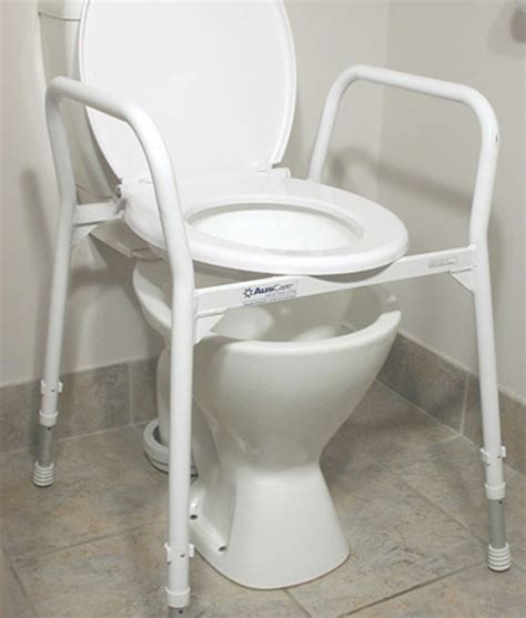 No More Feuds With The Toilet Seat Lifter by Replacement Toilet Seat In Australia Ilsau Au
