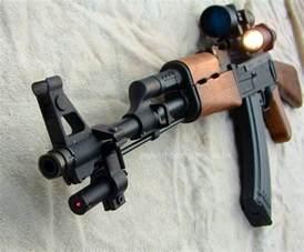 best home defense rifle home defense gun the 5 best home defense guns
