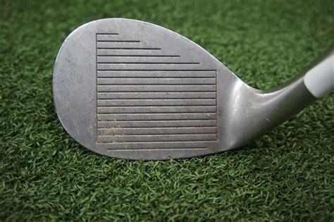 Stick Golf Cover Iron Set Pelindung callaway hickory stick wedge flex irons 34 quot 0244971 ebay
