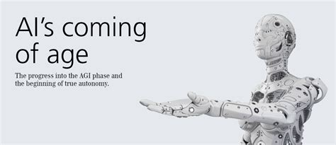 the sentient machine the coming age of artificial intelligence books the evolution of artificial intelligence ai ai s