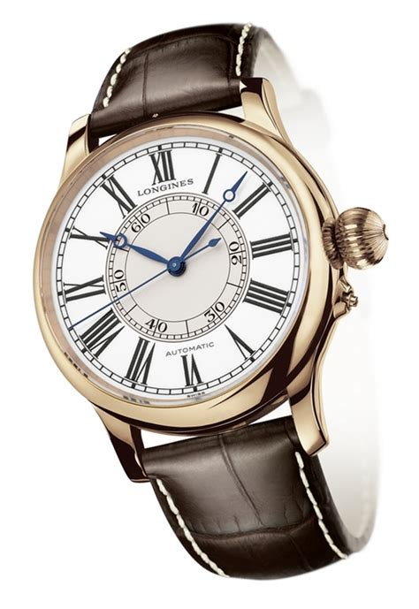 2015 longines mens watches humble watches