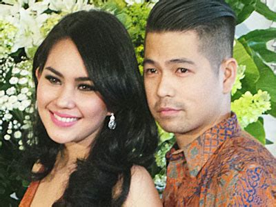 film tali pocong pengantin kartika putri bersyukur kakak jessica iskandar sudah mualaf