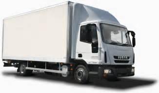 truck truck clercs car