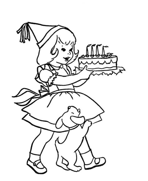 happy birthday mario coloring pages 9 images of happy birthday daddy coloring pages happy