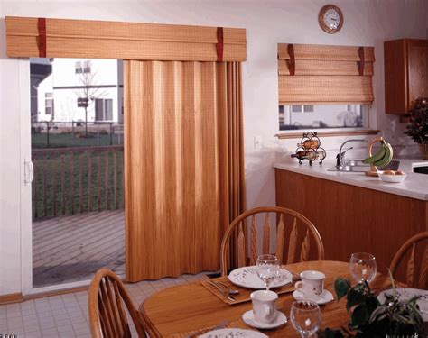 Cheap Blinds For Patio Doors 50 Luxury Cheap Blinds For Patio Doors Images Outdoor Patio