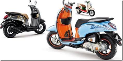 Lu Projie Honda Beat honda scoopy injeksi tetep 110 cc ya dan berheadl