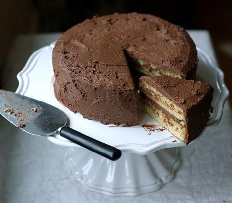 cake recipe cake with cake flour recipe