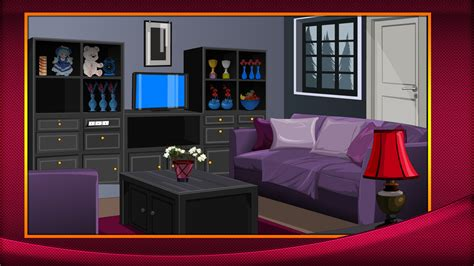 Living Room Escape Formal Living Room Escape Android Apps On Play