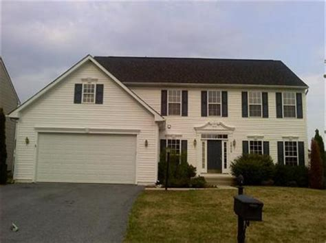 1813 weybridge road frederick md 21702 reo home details