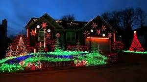 christmas lights lebanon tn 2016 lights displays in nashville and middle tennessee